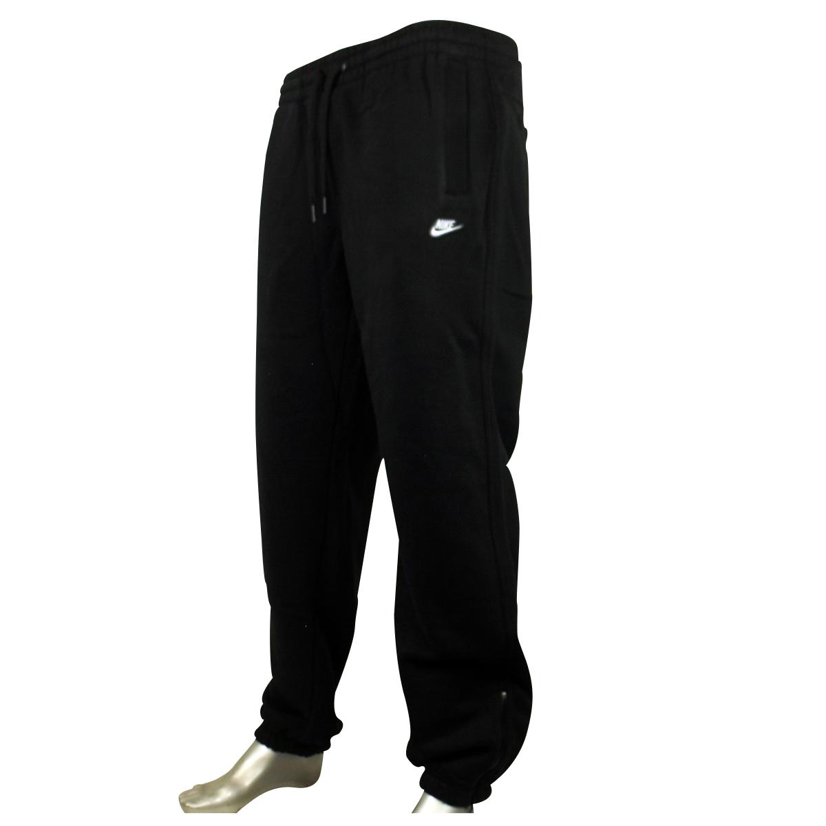 Nike Fleece Men's Trai...