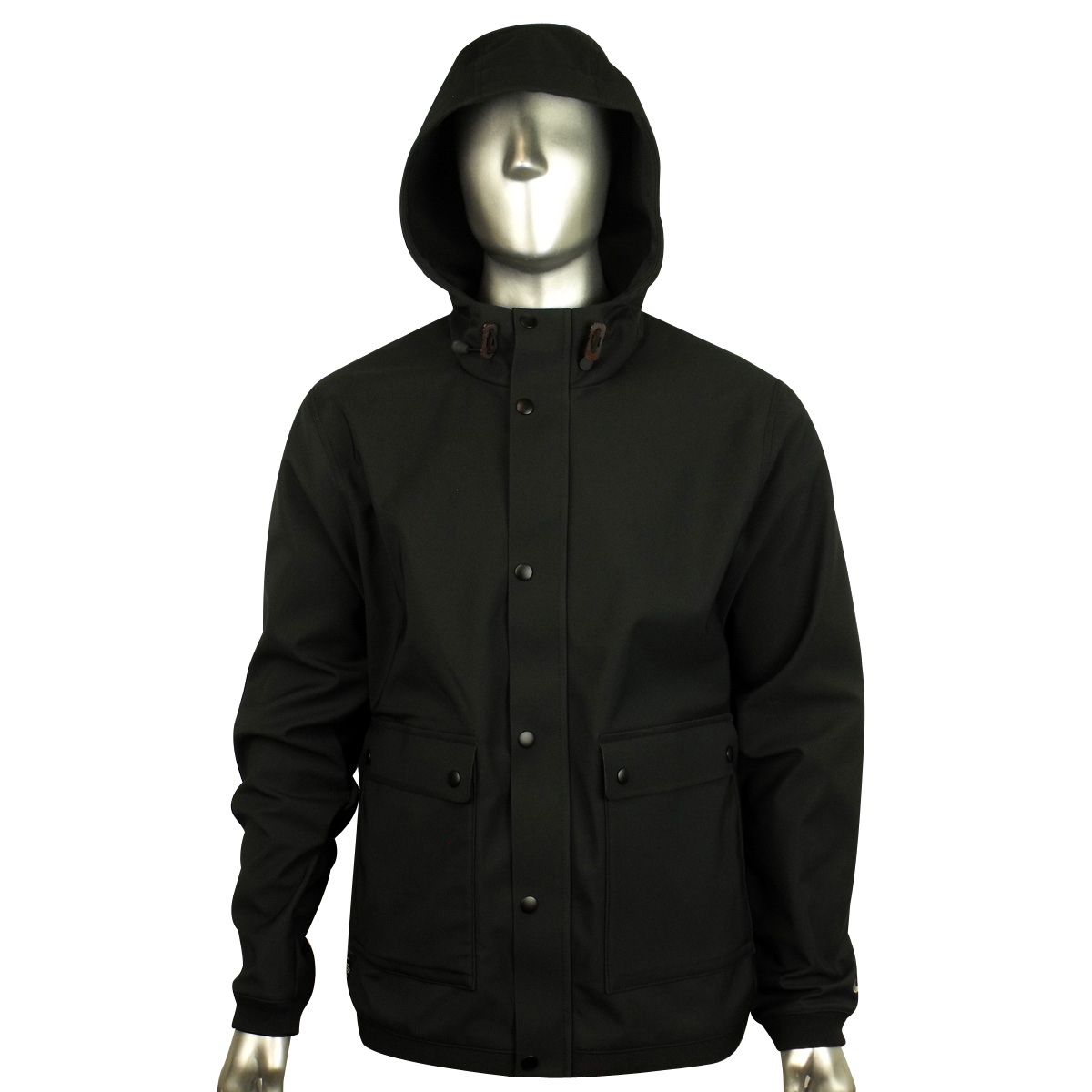Nike jackets ebay australia