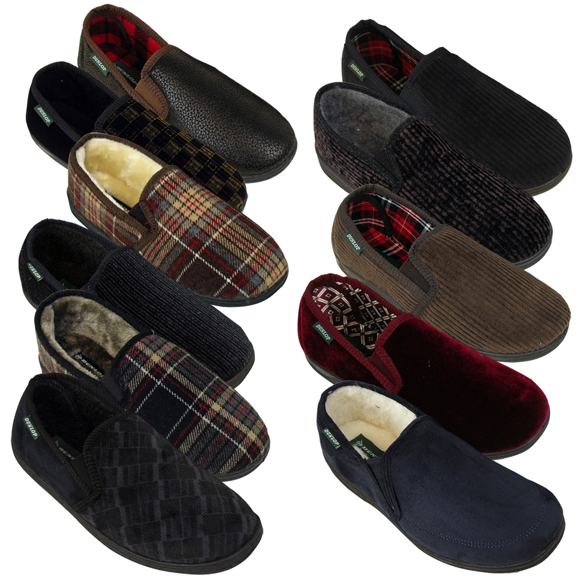 Size 6 Boys Slippers with FREE Shipping & Exchanges, and a % price guarantee. Choose from a huge selection of Size 6 Boys Slippers styles.