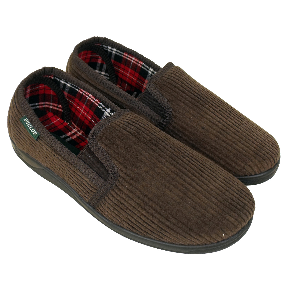 Kids' Slippers for Boys. Showing 48 of results that match your query. Search Product Result. Best Seller. Product Image. Price $ 9. Product Title. Product - MeMoi Kids Dinoaur Slippers | Boys Slippers and Kids Slippers by MeMoi L / Black MKF5 .
