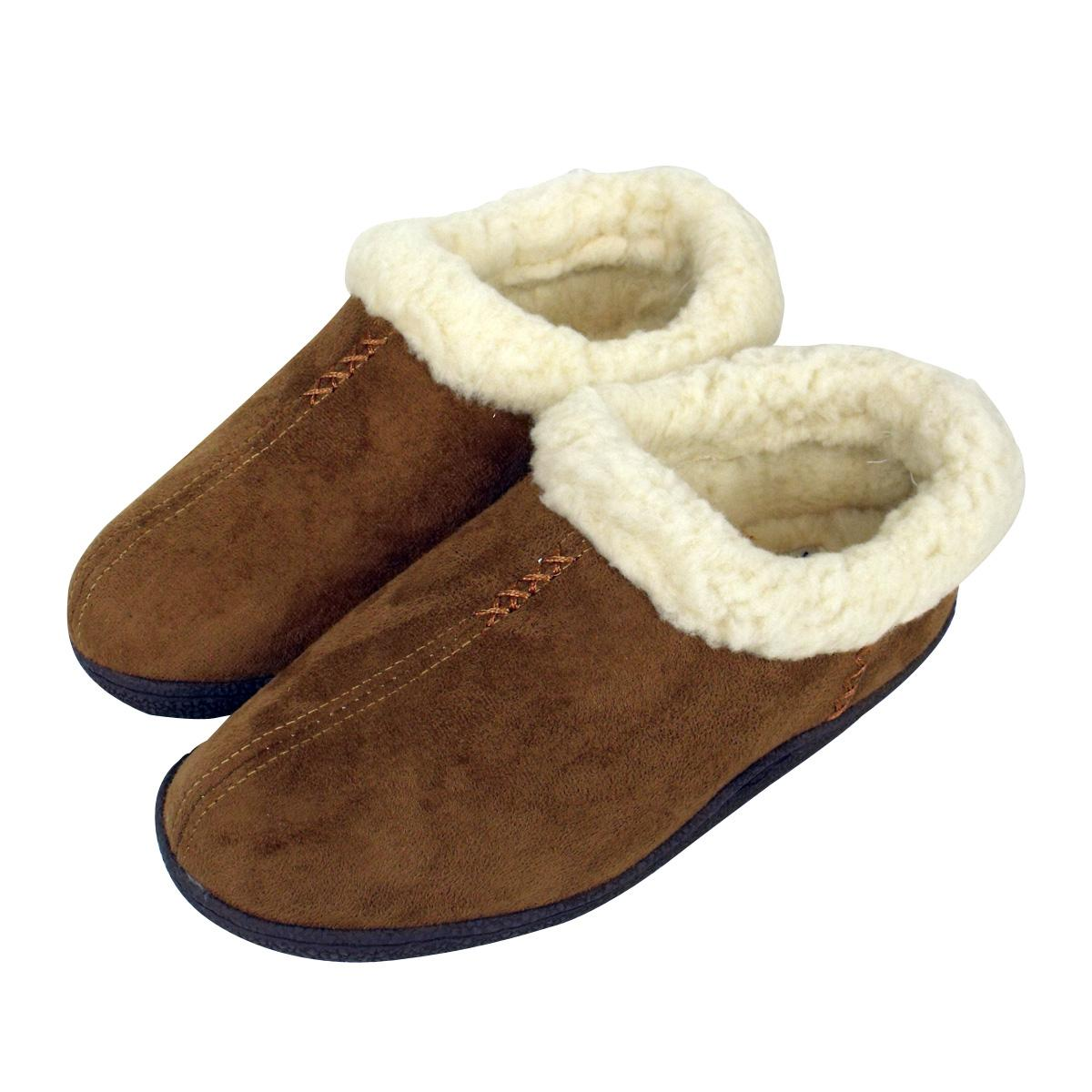 Slippers for Women. Cover your feet in style with women's slippers from Kohl's. No matter which style of women's footwear you prefer, we have them all! Our selection of women's ballet slippers will keep your feet comfortable all day long. We have all the most popular brands.