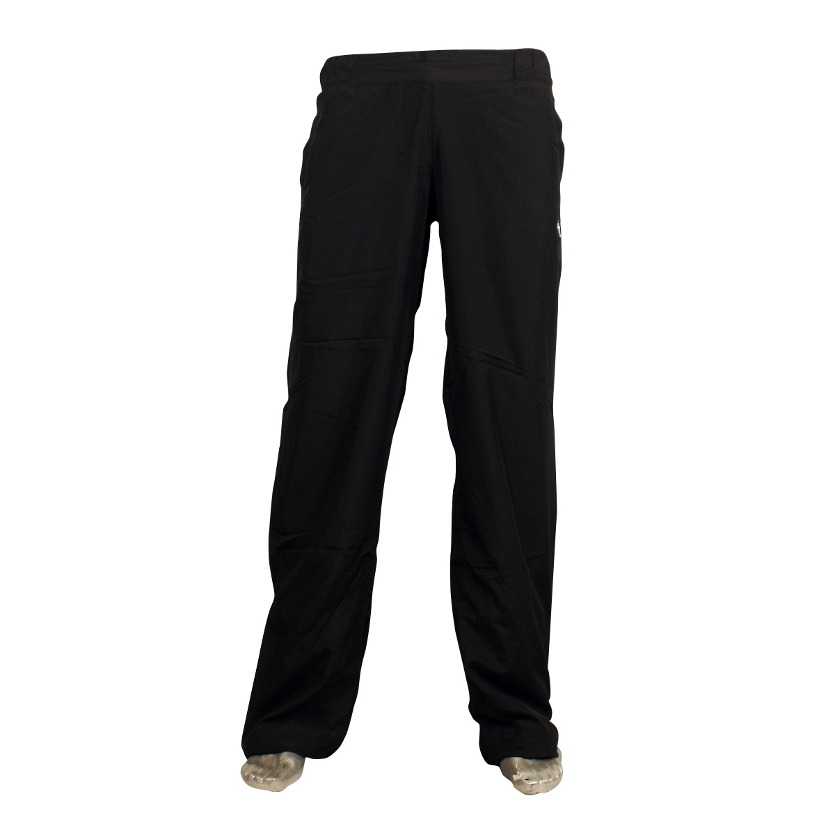 Shop for track pants womens online at Target. Free shipping on purchases over $35 and save 5% every day with your Target REDcard.