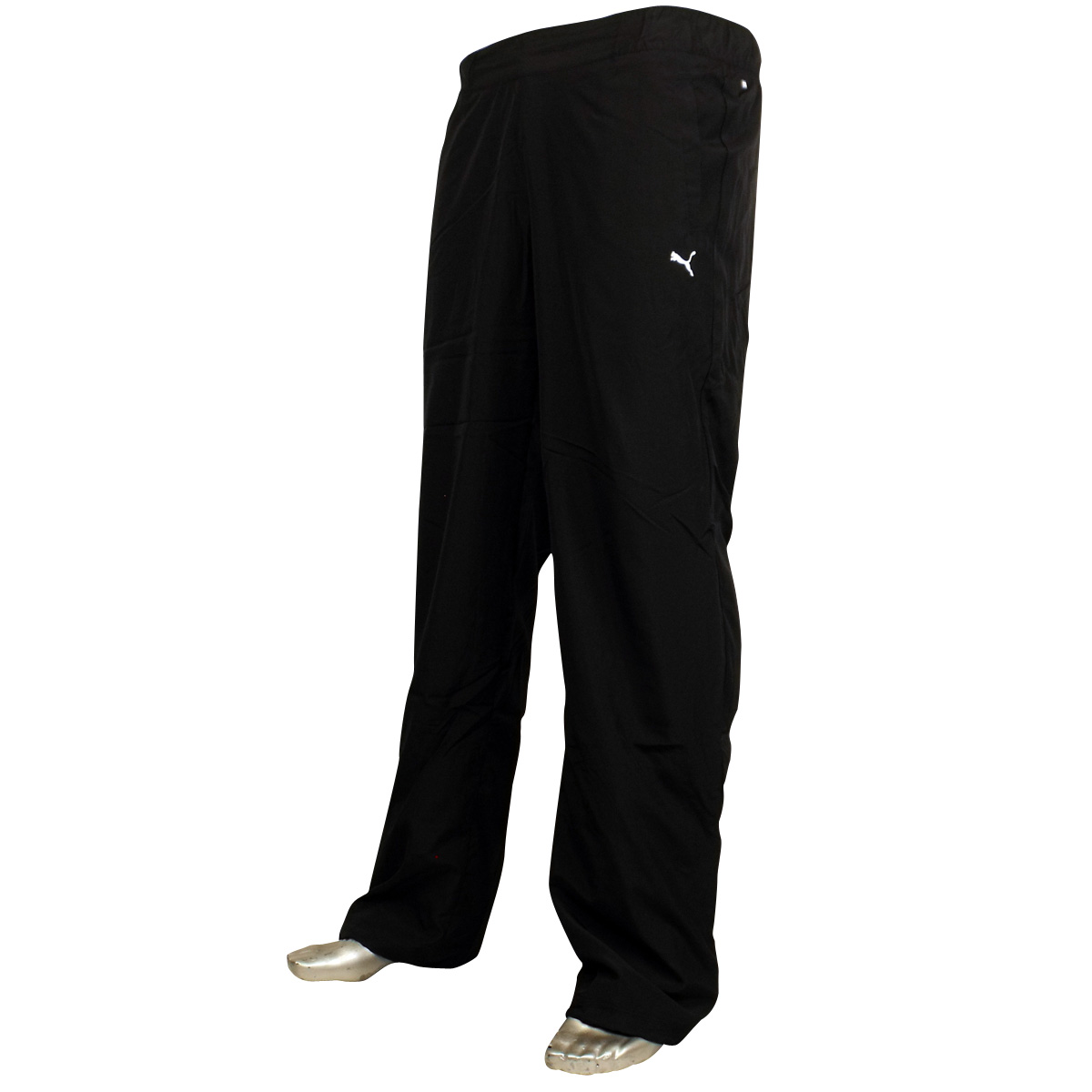 Workout Pants for Women - Whether you're going to the gym or just on the go, Champion has leggings, tights, shorts and sweatpants to fit any routine. Stretch and bend in total comfort with yoga pants ideal for a your favorite pose.