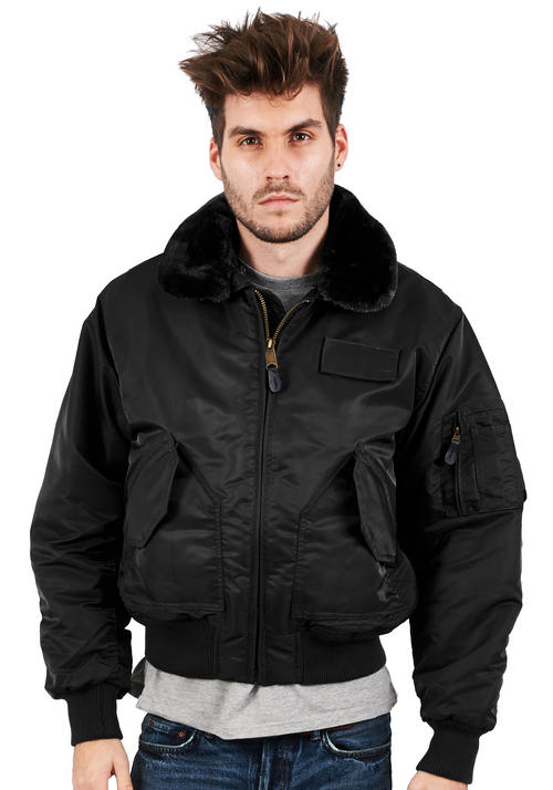 Mens Location MA2 Military Flight Jacket Buy Online