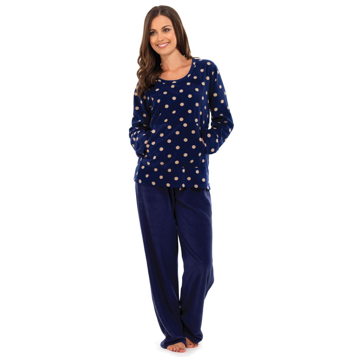 Shop Target for Pajama Sets you will love at great low prices. Spend $35+ or use your REDcard & get free 2-day shipping on most items or same-day pick-up in store.