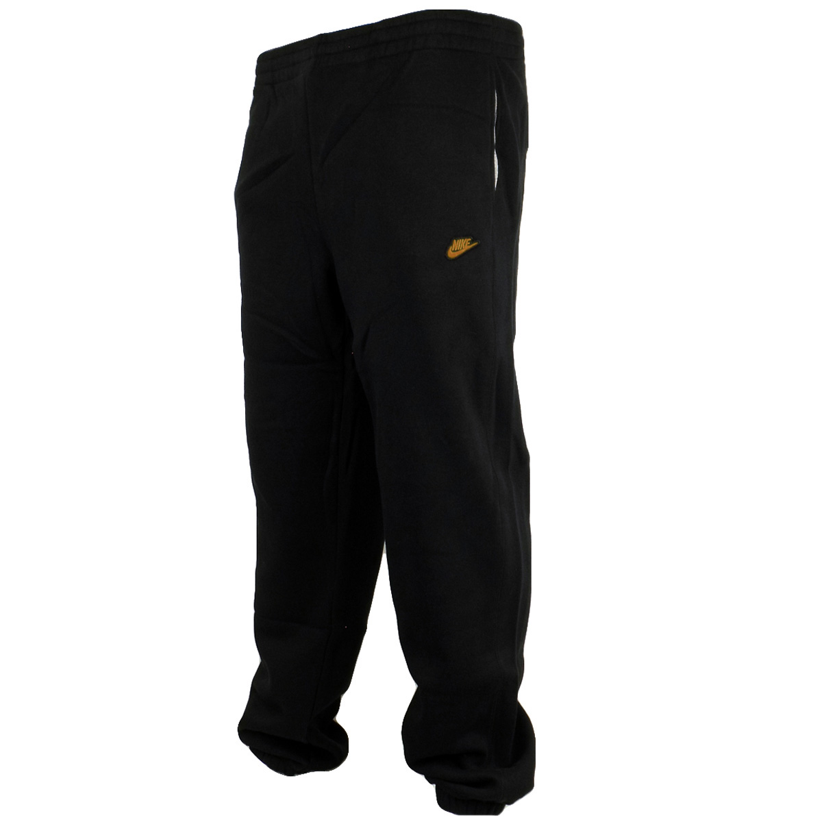 Popular Clothing  New Mens Boys Nike Tracksuit Track Pant Woven Pants