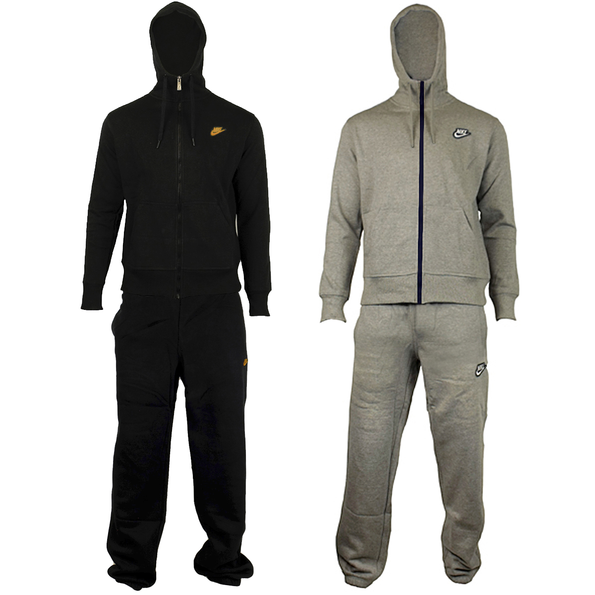 Jogging Suit Baby Kids Nike Images Frompo