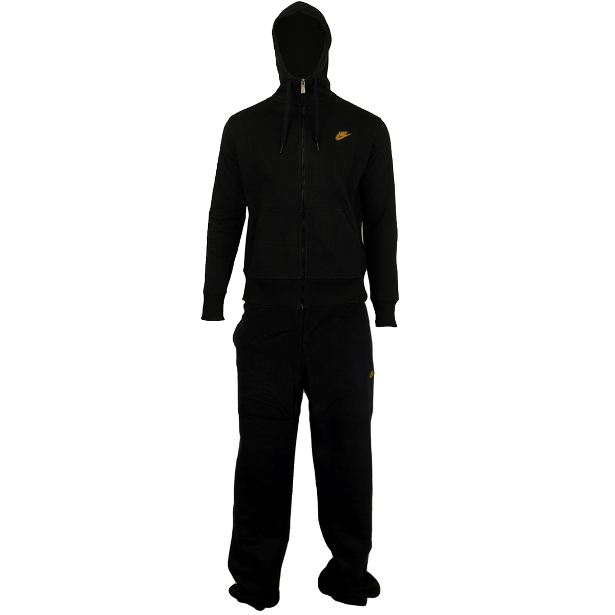 Find great deals on eBay for boys nike jogging suit. Shop with confidence.