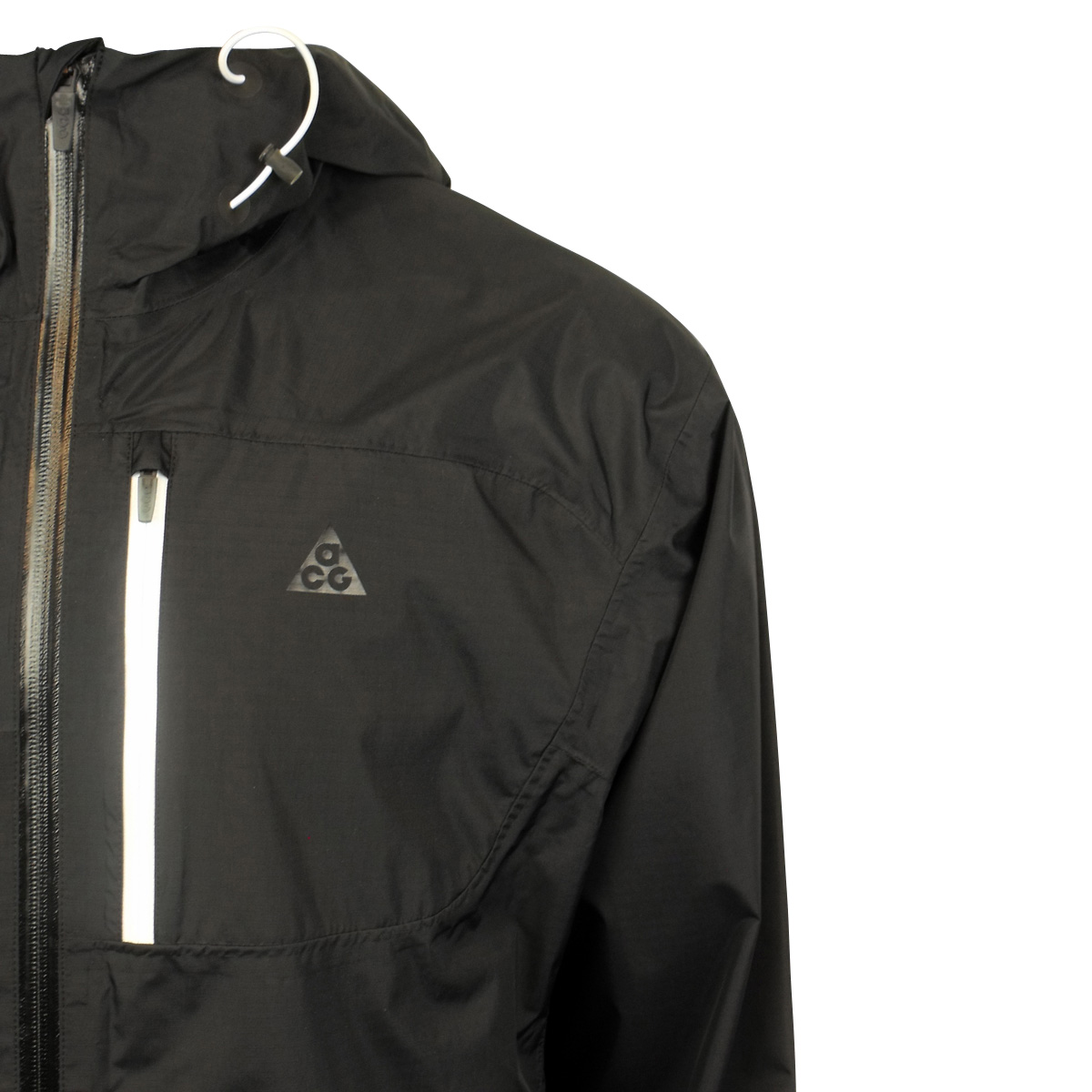 nike shoes acg storm with zipper Vintage Nike Jacket ... 5d730716b