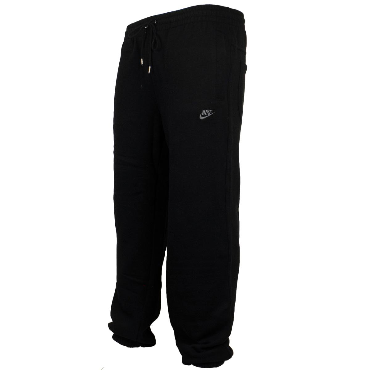 Nike Mens Fleece Train...