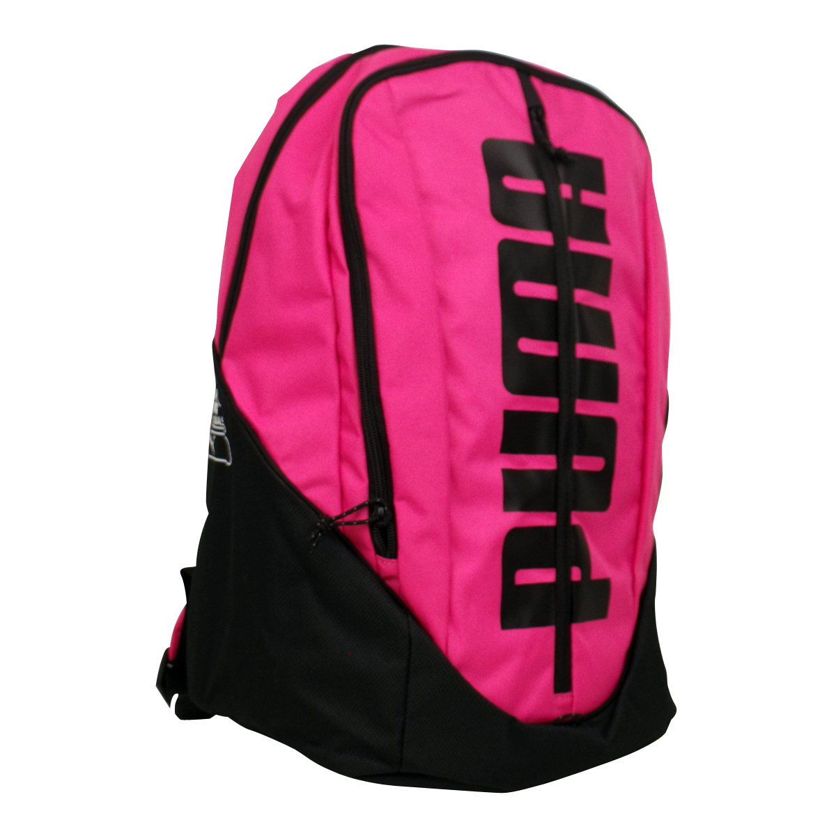 puma school bags kids cheap   OFF56% Discounted bd321e5c1fd0d