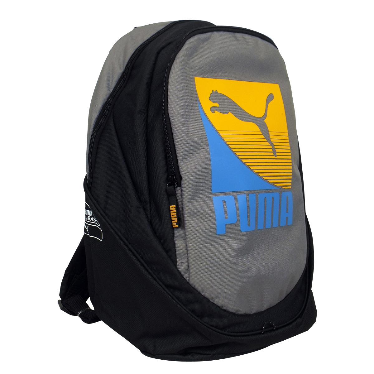 f1a5ba082a6e puma school bags for boys on sale   OFF69% Discounts