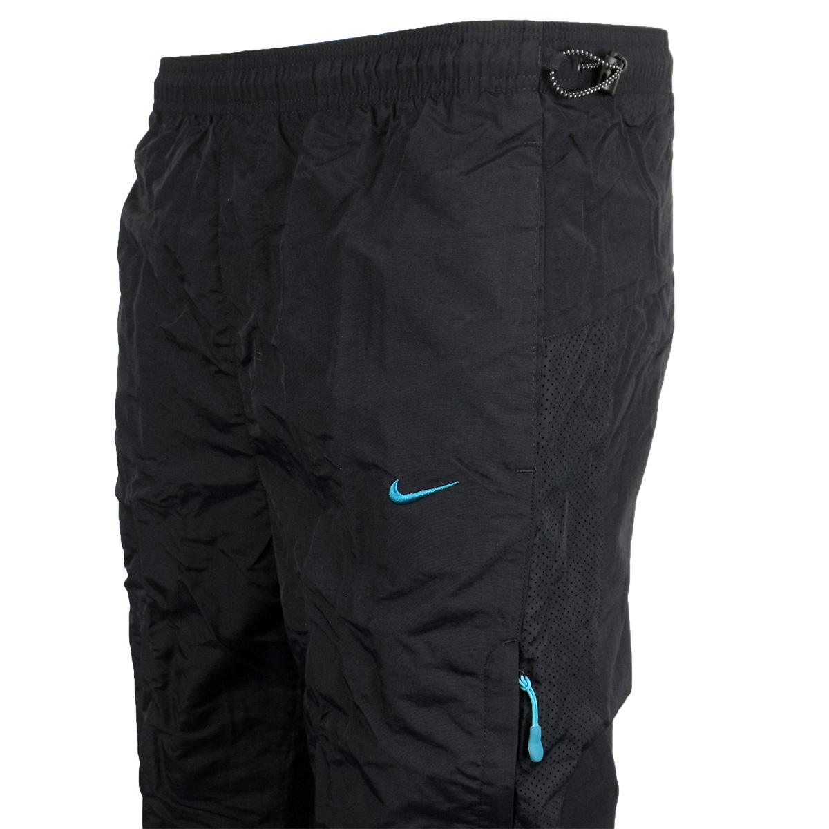 Mens-Nike-AD-Tech-Tracksuit-Track-Pant-Woven-Pants-Cuffed-Training-Bottoms