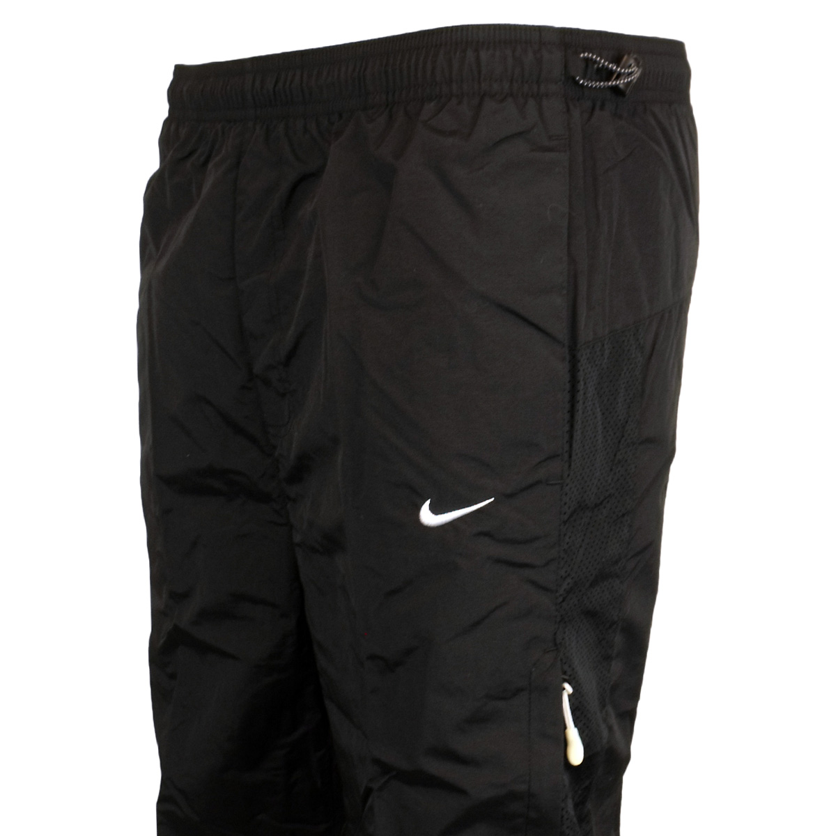 ff1044978a8d Nike Bottoms Men unit4motors.co.uk
