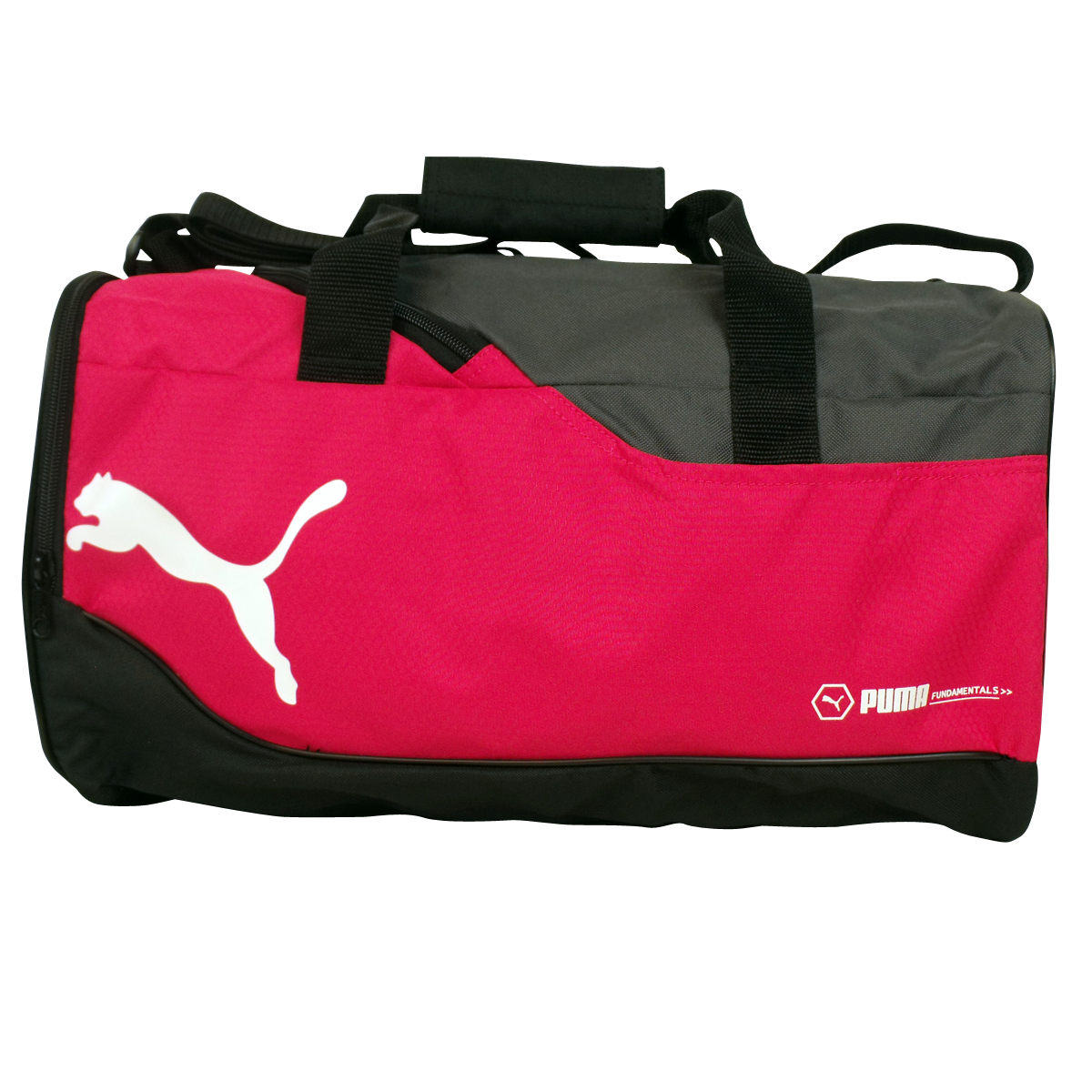 All Bags products View all accessories We have a fantastic range of stylish and practical bags available including backpacks, rucksacks, daypacks, washbags, Duffle bags, Gym bags, Messenger bags and much more at amazingly low prices.