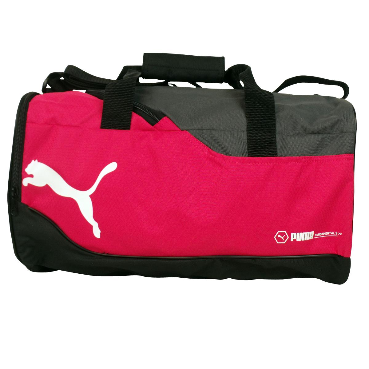 Buy boys gym bag   OFF31% Discounted 8e676586a0