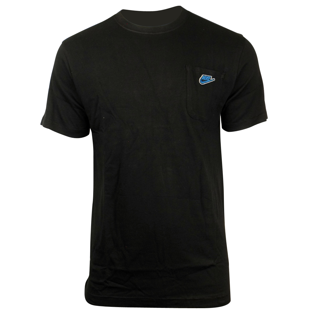 Mens nike graphic retro brand carrier tee t shirt with for T shirt brand logo