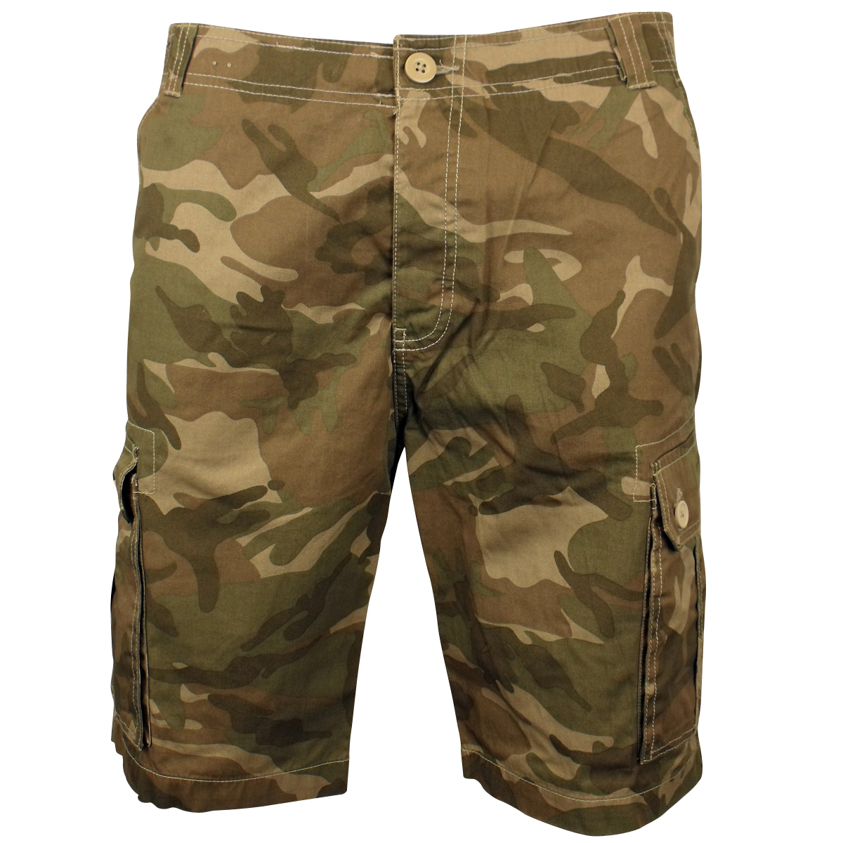 Find great deals on eBay for next mens chino shorts and mens next chino shorts Shop with confidence.