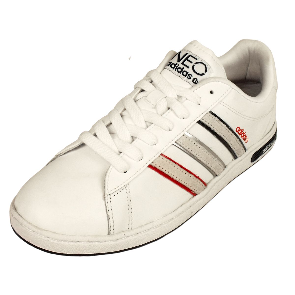 neo adidas sneakers
