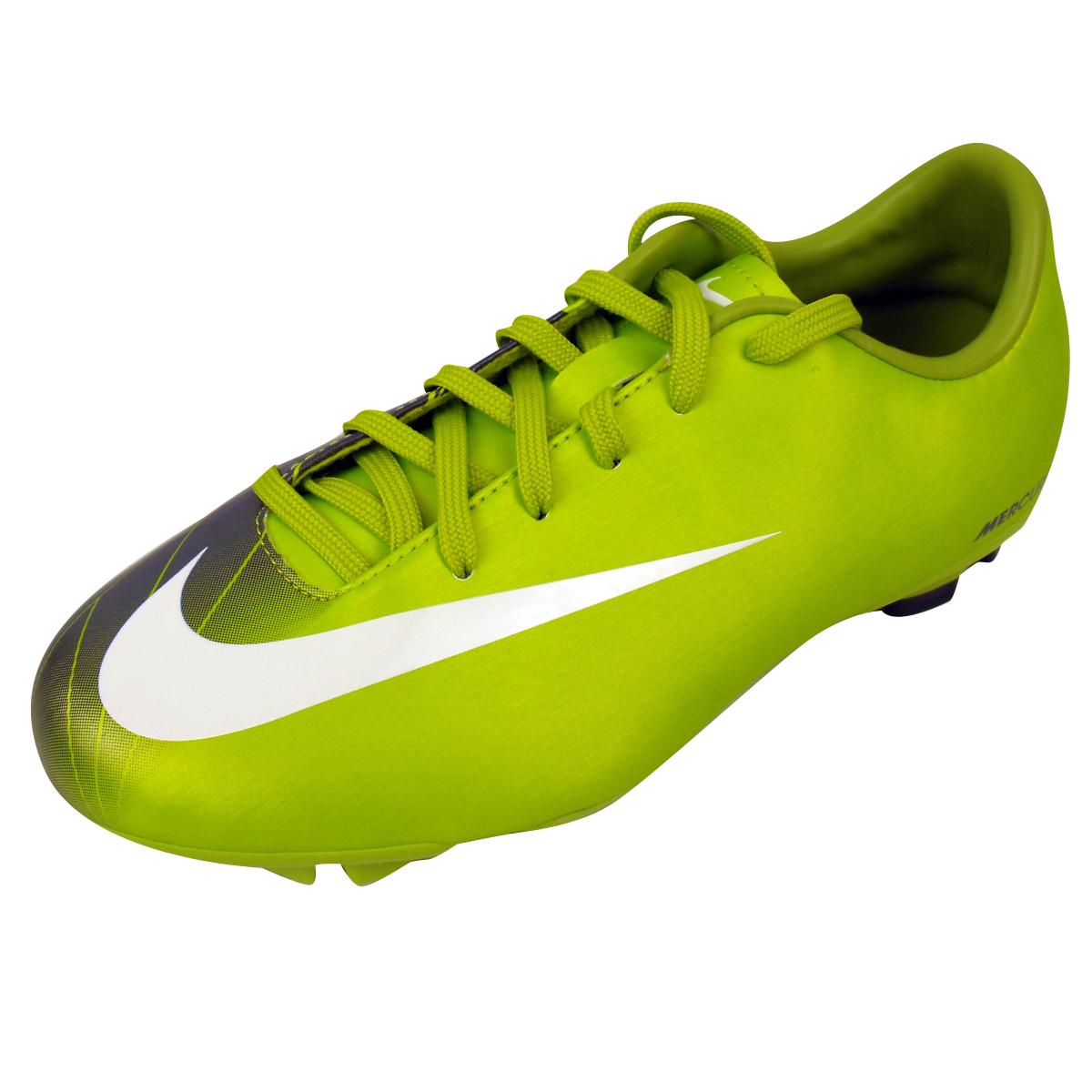 Football Boots Boys