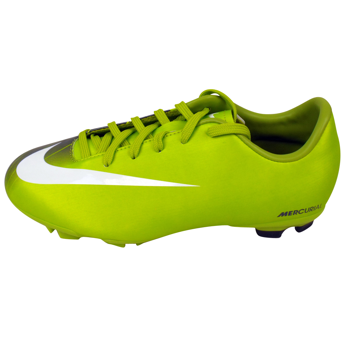 Nike Mercurial Gloves Amazon: Boys Nike Mercurial Victory FG Firm Ground Football Boots