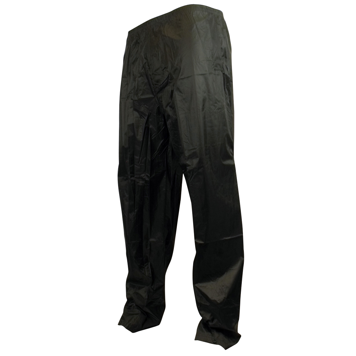 The Best Hiking Pants for Men. By Andy Wellman ⋅ Senior Review Editor. Saturday May 12, The OR Ferrosi were the lightest, thinnest, and by far the most breathable pants in this test, making them a primo choice for wearing in hot climates. On the other hand, the REI Co-op Screeline was the clear winner in the venting department.