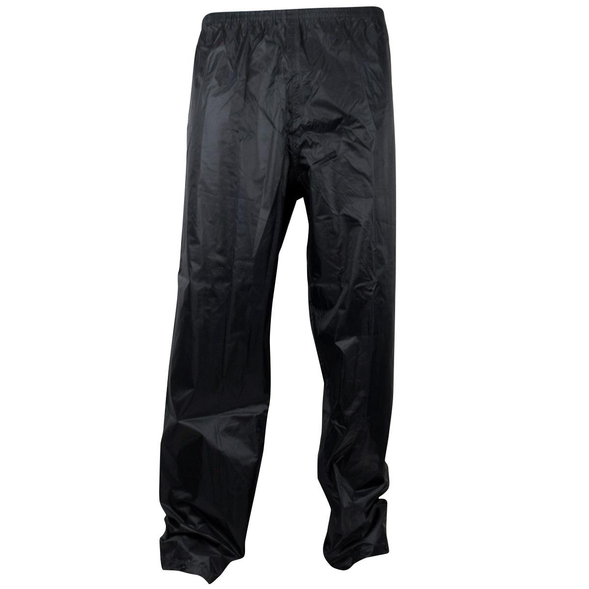 sur pantalon imperm able respirant hommes randonn e pluie moto travail ebay. Black Bedroom Furniture Sets. Home Design Ideas