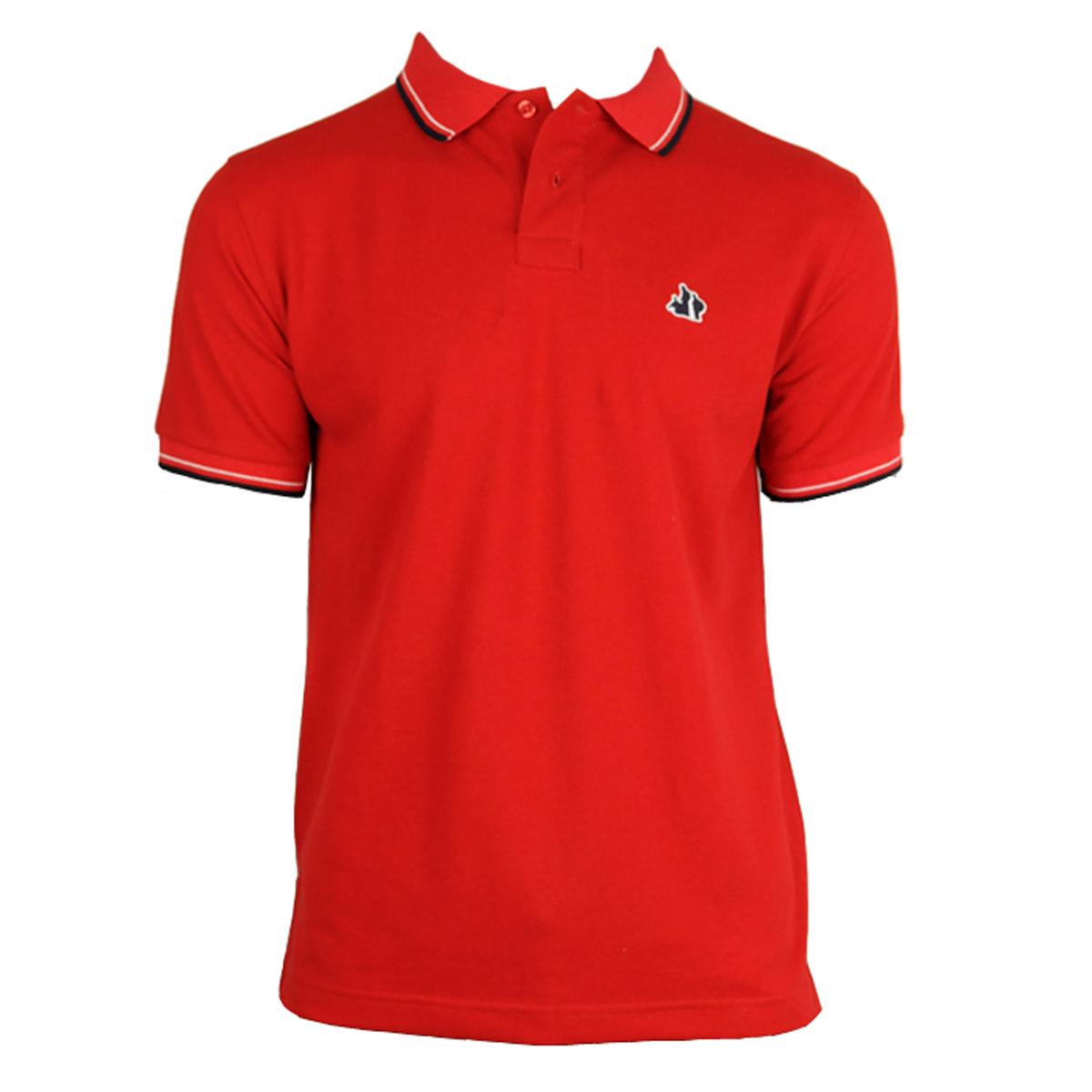 Mens polo t shirts xxl for Xxl mens polo shirts