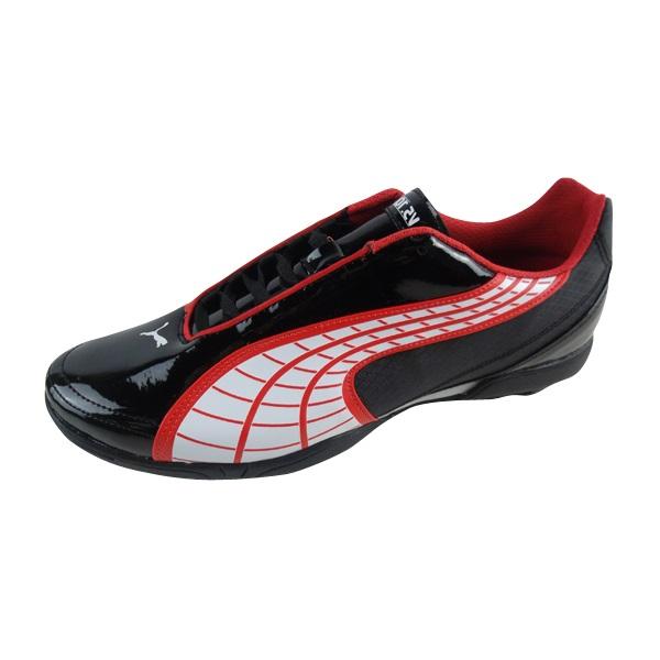 Mens-Puma-Football-Astro-Turf-TT-Trainer-Soccer-Trainers-Astros-Size-UK-6-13