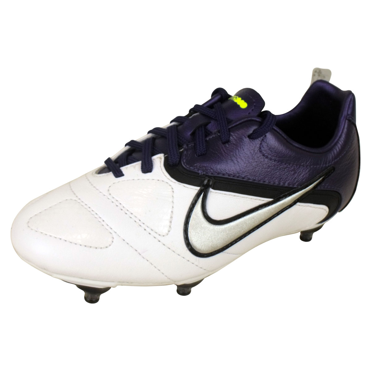 Boys-Nike-CTR360-Libretto-II-SG-Soft-Ground-Football-Boots-Junior-Sizes-Kids-JR