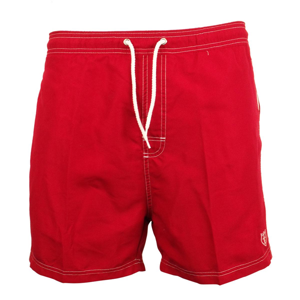 New Mens Boys Swimming Short Sports Beach Casual Swim Shorts Size S M L XL XXL