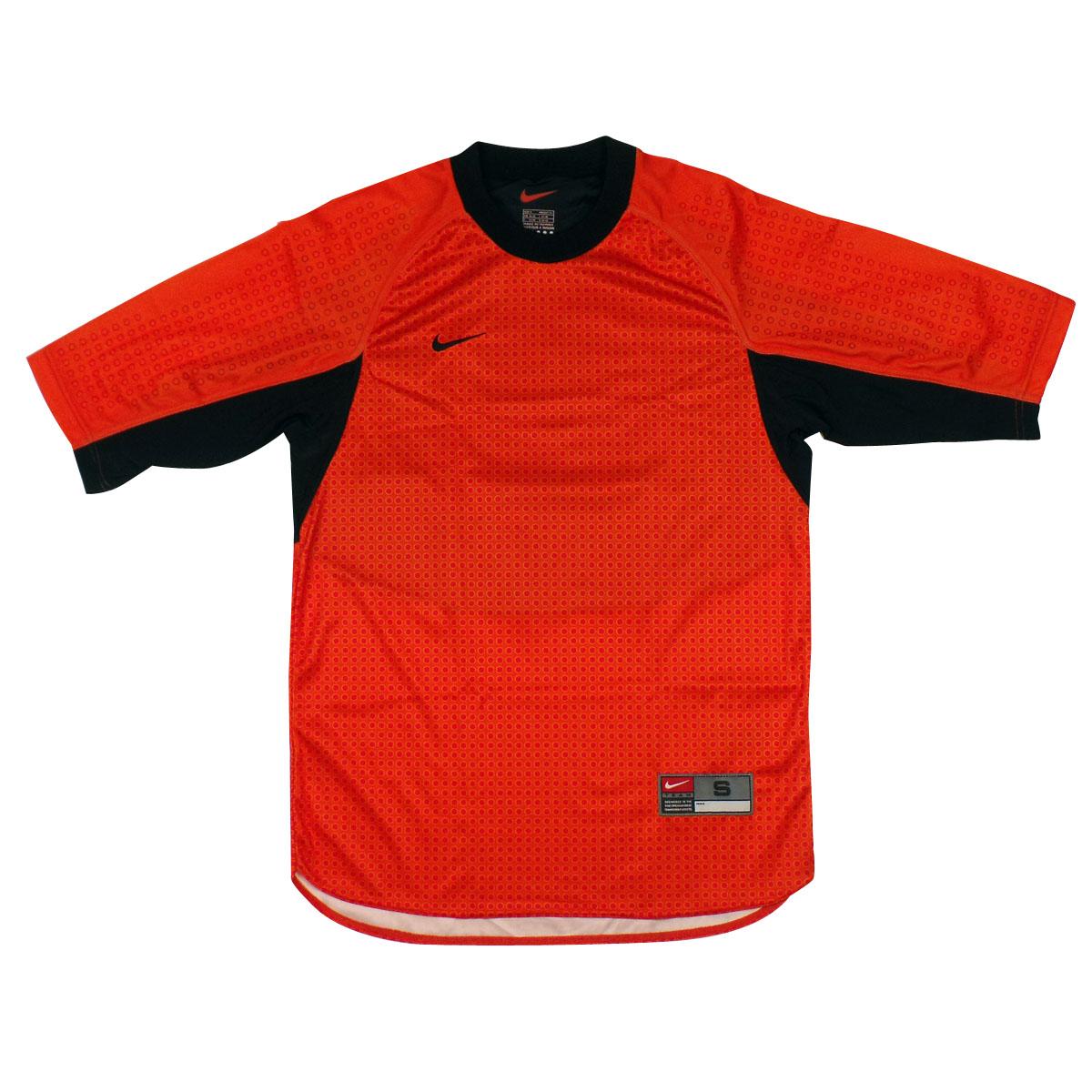 Mens Nike Mercurial Dry Dri Fit Running Shirt Top T Shirt