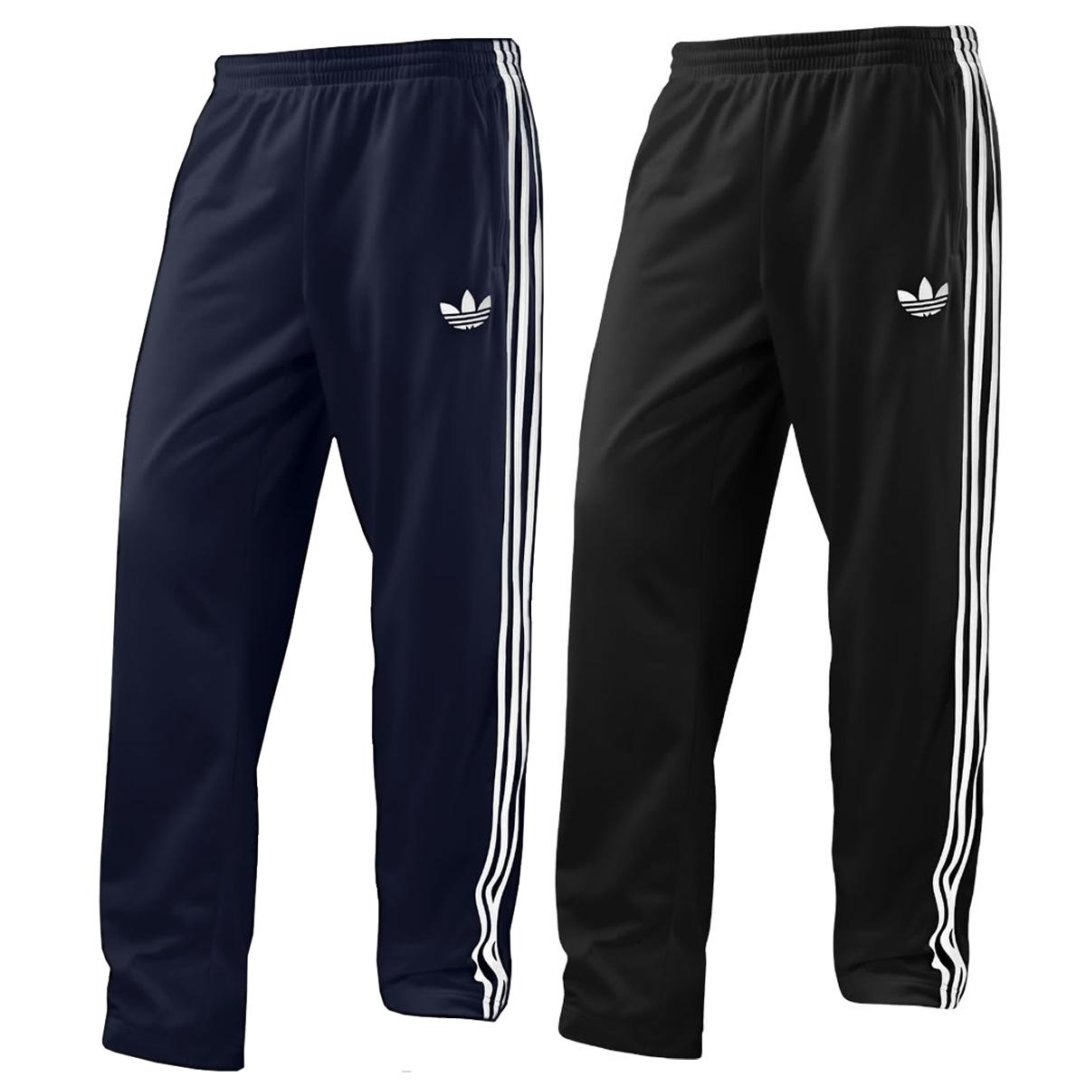 Nike Shoes Adidas Pants