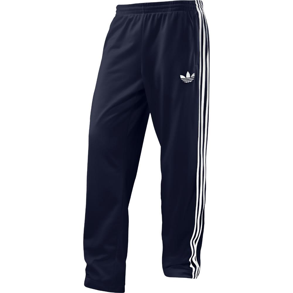 Pantalon Adidas Originals Verde