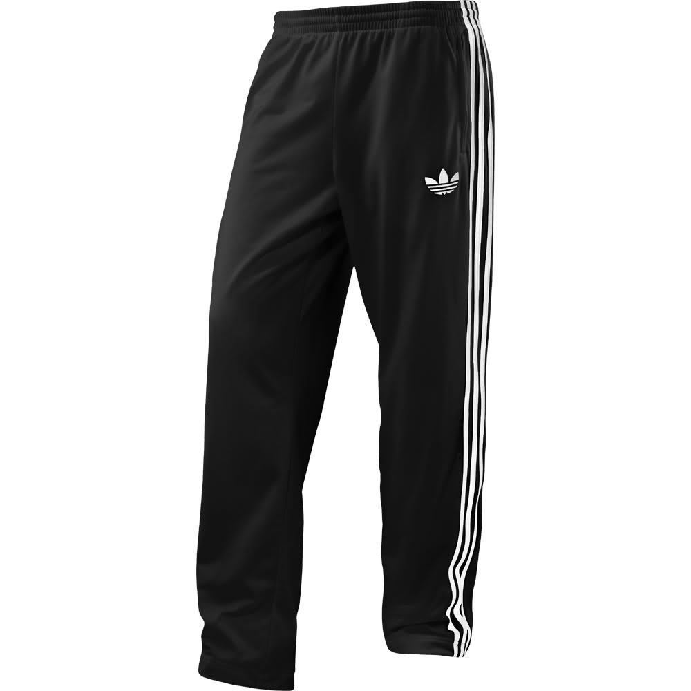 adidas originals dress pants