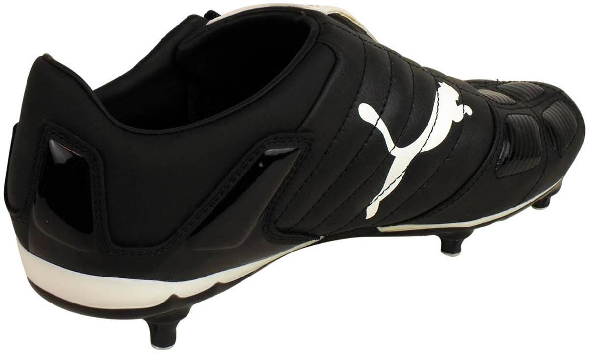 mens boys v kon ii sg soft ground football boots