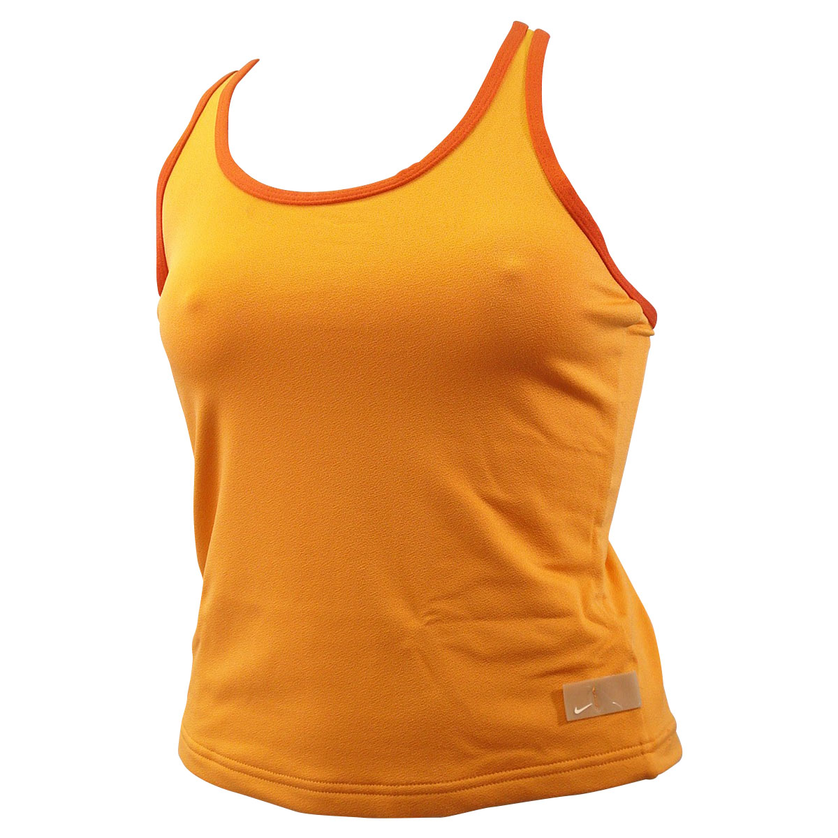 Womens Nike Dry Dri FIT Running Shirt Vest Top Tee Ladies Gym Training T-Shirt