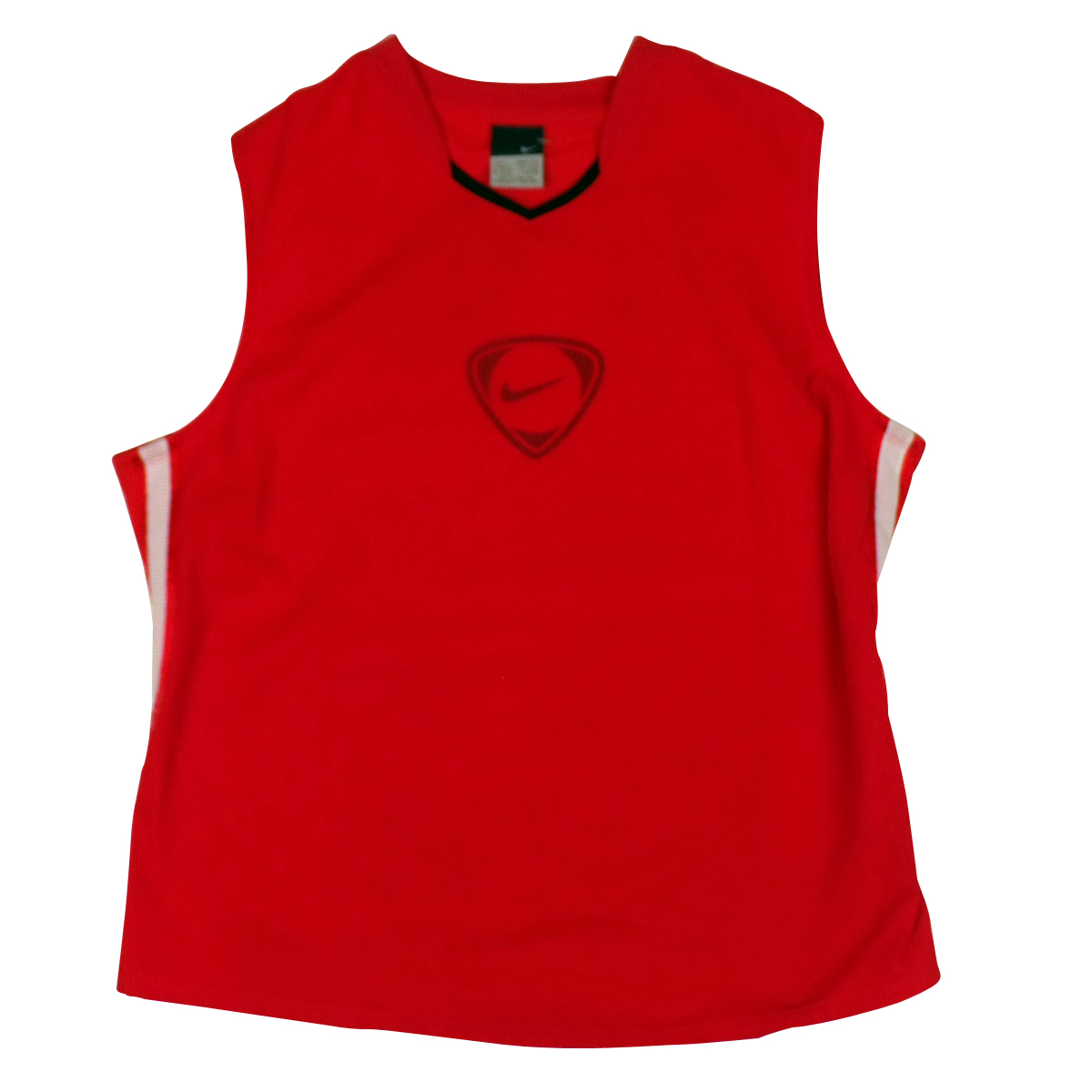 womens nike dry dri fit running shirt vest top tee ladies
