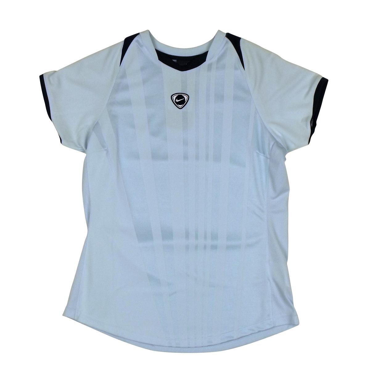 Womens Nike Dry Dri Fit Running Shirt Vest Top Tee Ladies