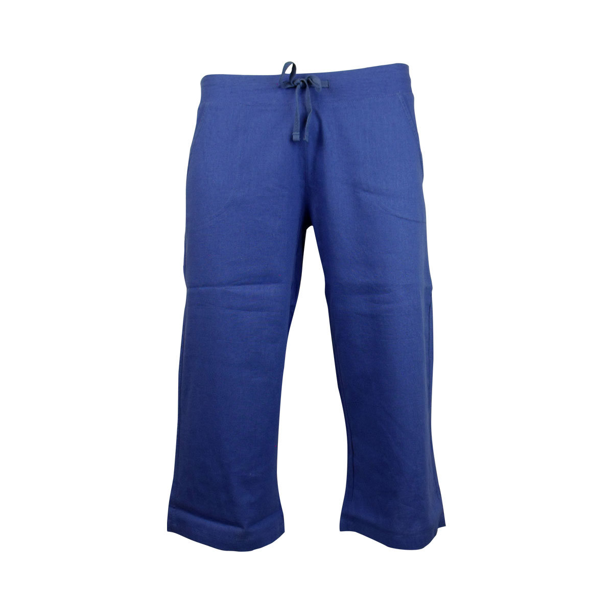 FREE SHIPPING AVAILABLE! Shop programadereconstrucaocapilar.ml and save on Misses Short Size Pants.