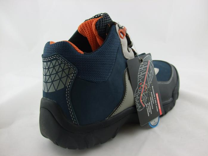 Bertone-Safety-Work-Steel-Toe-Cap-Shoes-Boots-UK-5-11