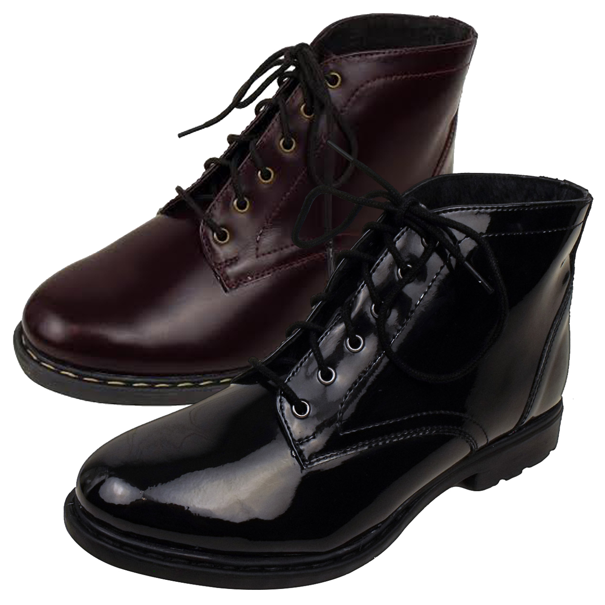 Latest Styles In Womens Shoes