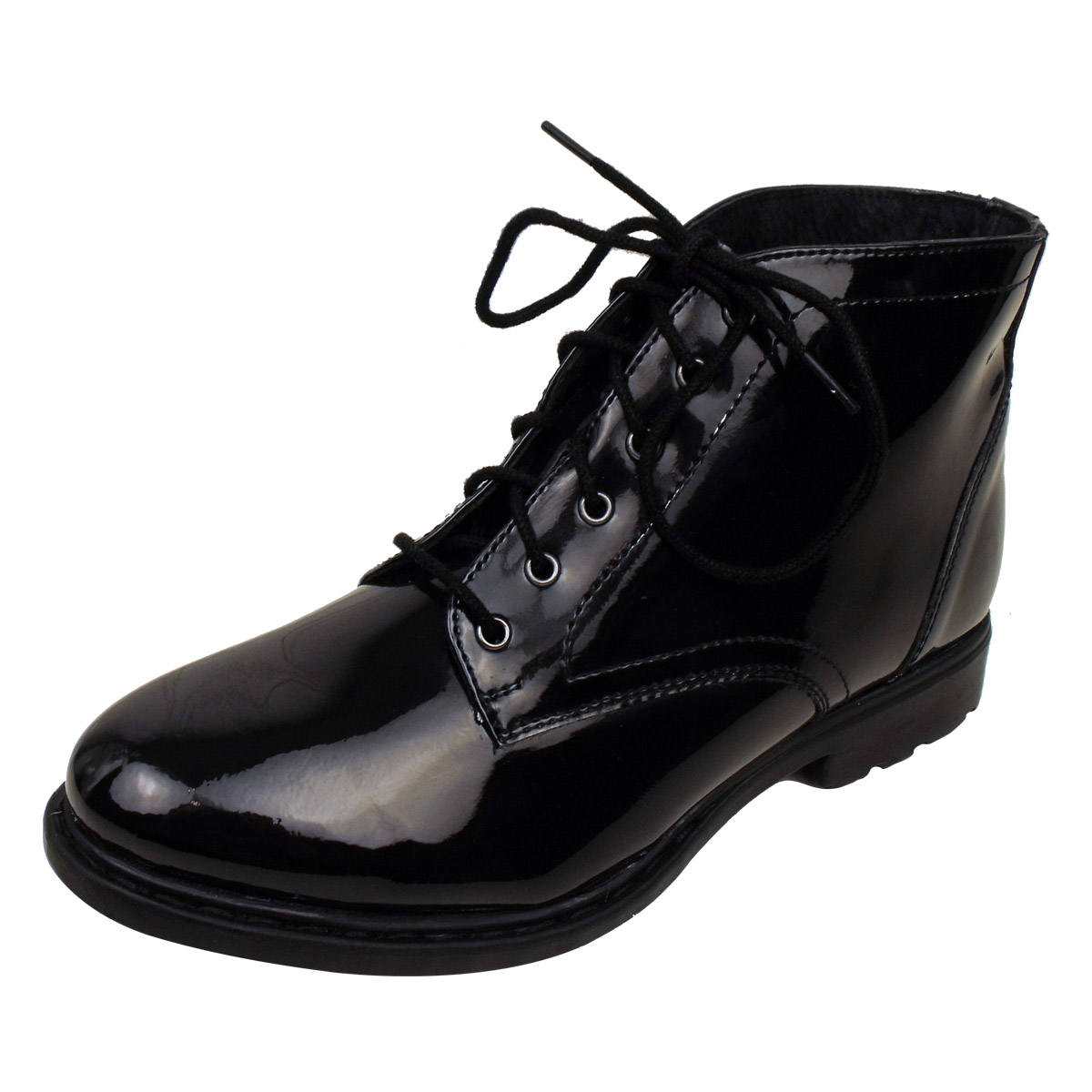Pattens were worn outdoors over a normal shoe, had a wooden or later wood and metal sole, and were held in place by leather or cloth bands. Pattens functioned to elevate the foot above the mud and dirt (including human effluent and animal dung) of the street, in a .