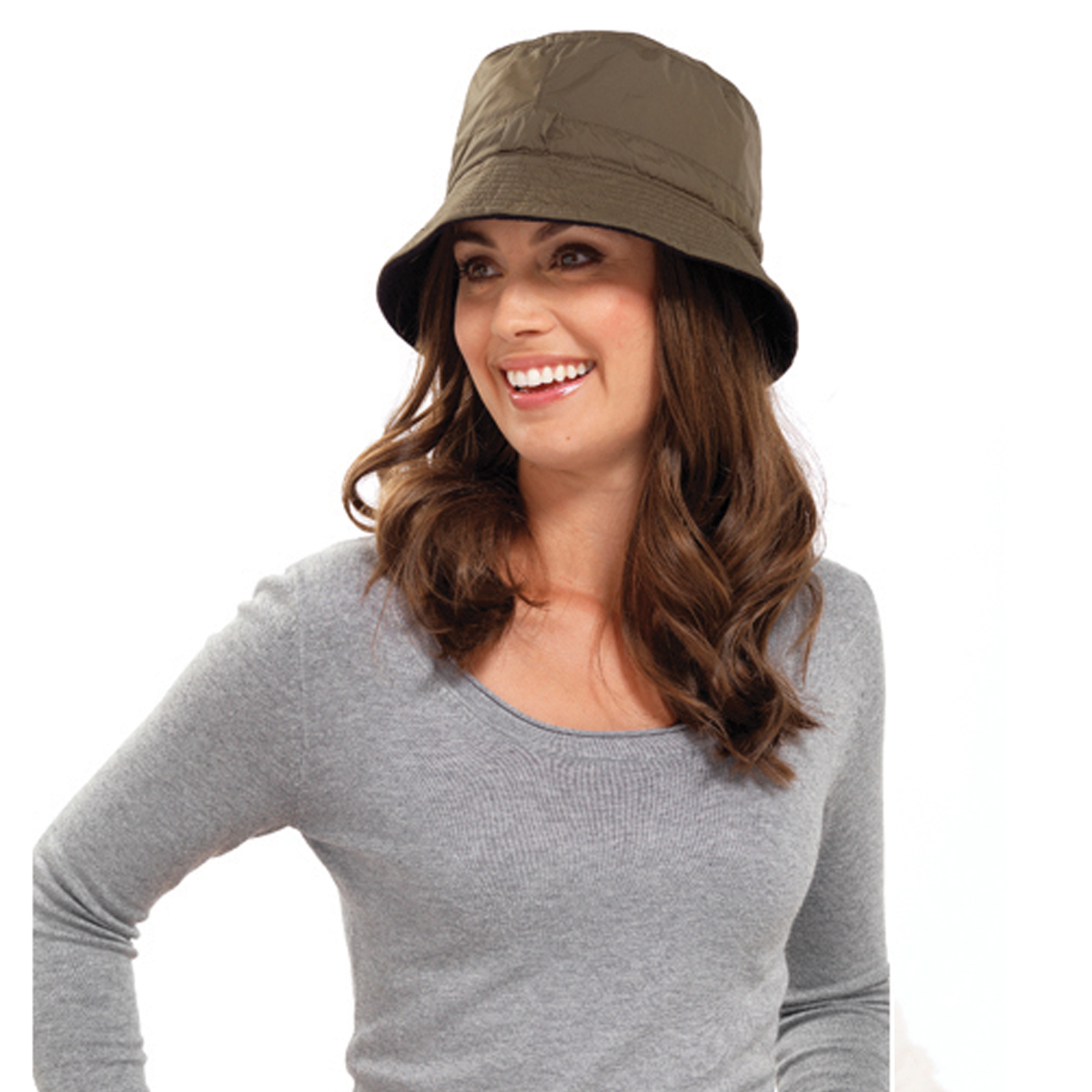 ladies casual hats wwwimgkidcom the image kid has it