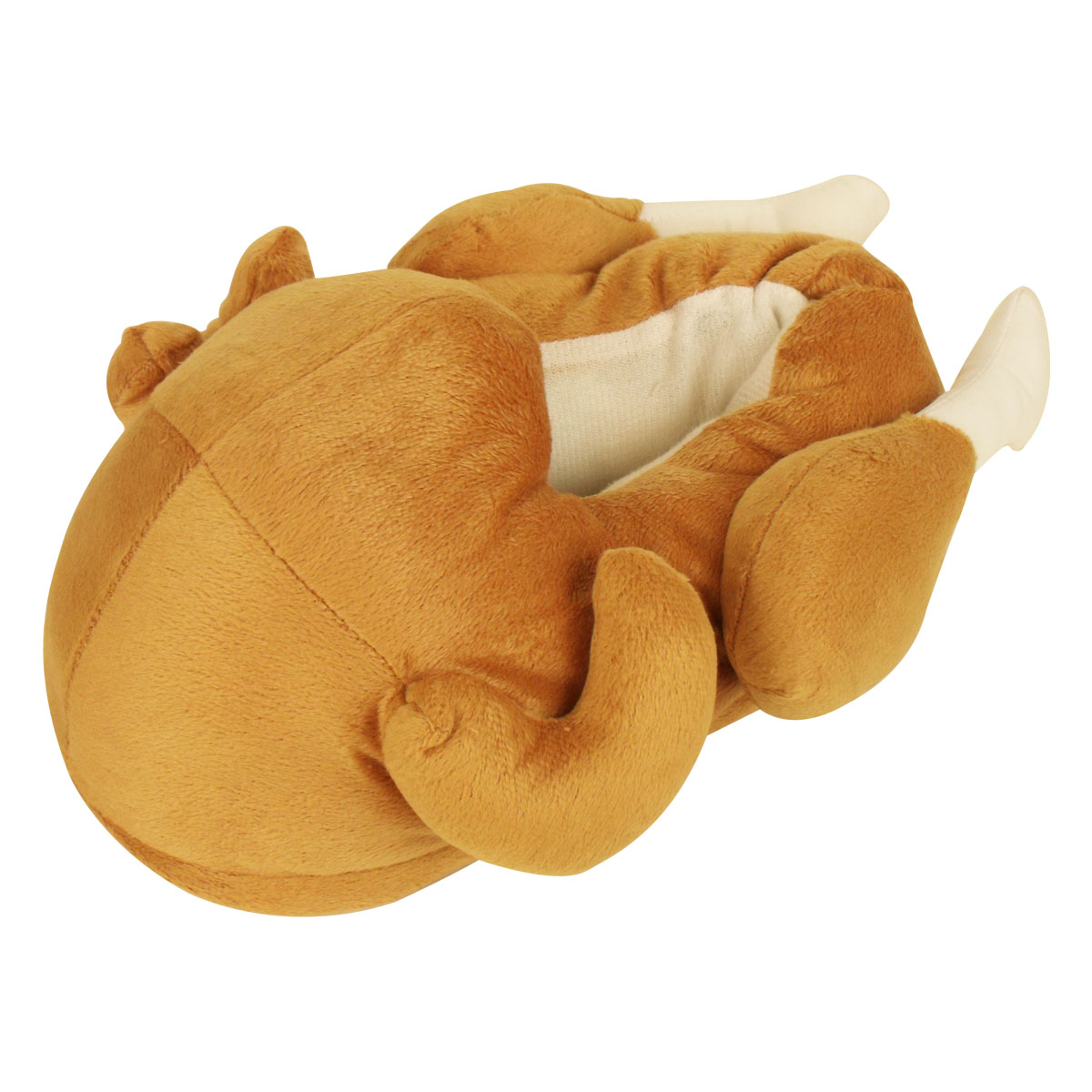 Novelty Adult Slippers 39