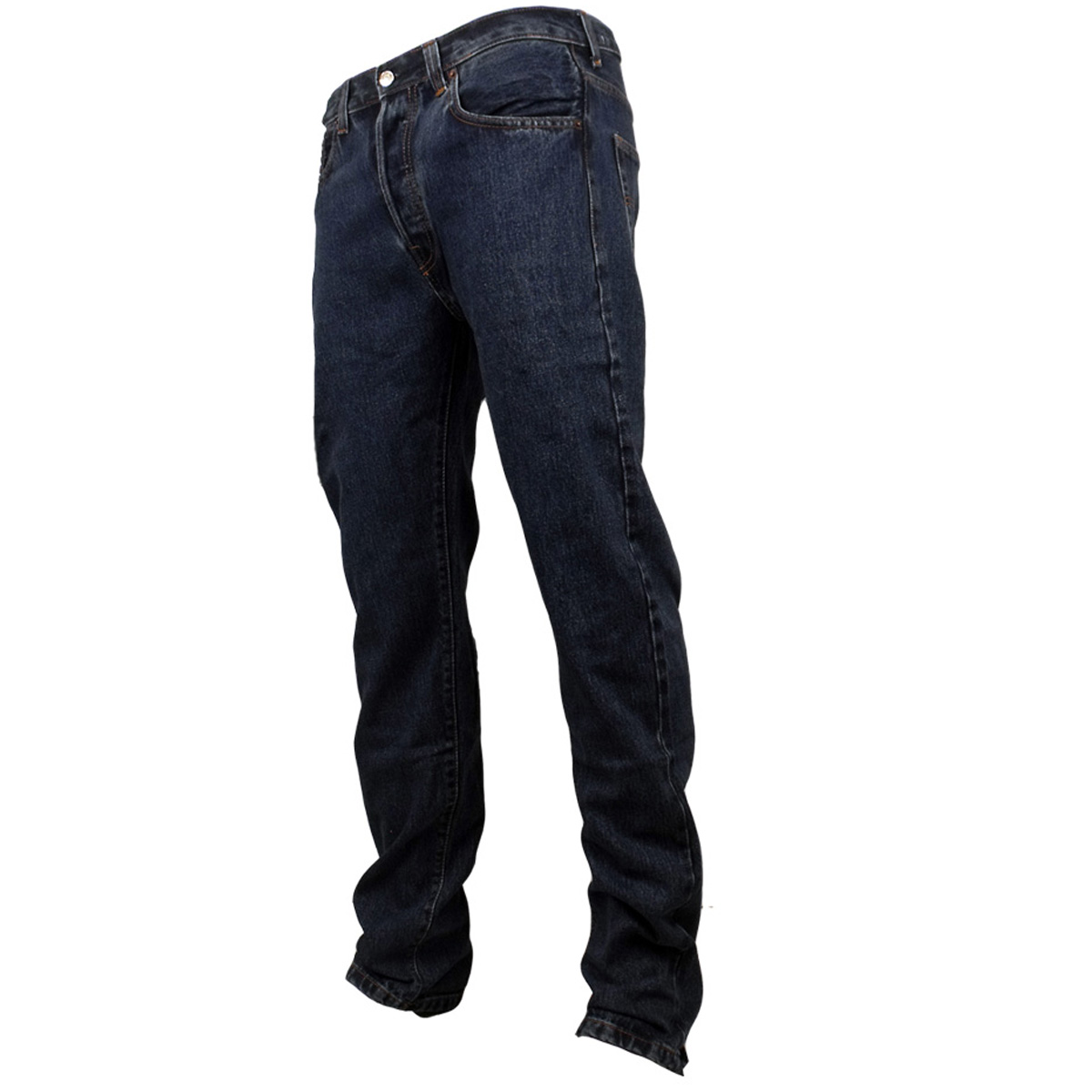 Mens-Levis-Denim-501-Jeans-Original-Designer-Straight-Jean-Regular-Fit-Brand-New
