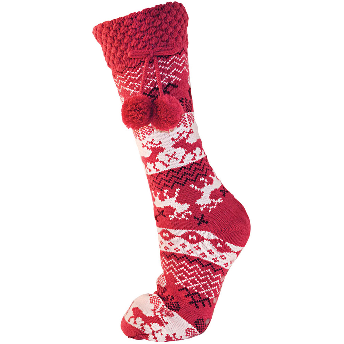 15 Knitted Slipper Sock Patterns. Courtney Constable. Warm Knitted Boot Cuff Patterns for Fall. Go to gallery. Living 15 Simple Valentine's Day Knitting Patterns. Go to gallery. Kids Adorable Knitted Baby Booties That Make Perfect Shower Gifts. Go to gallery. Fashion.