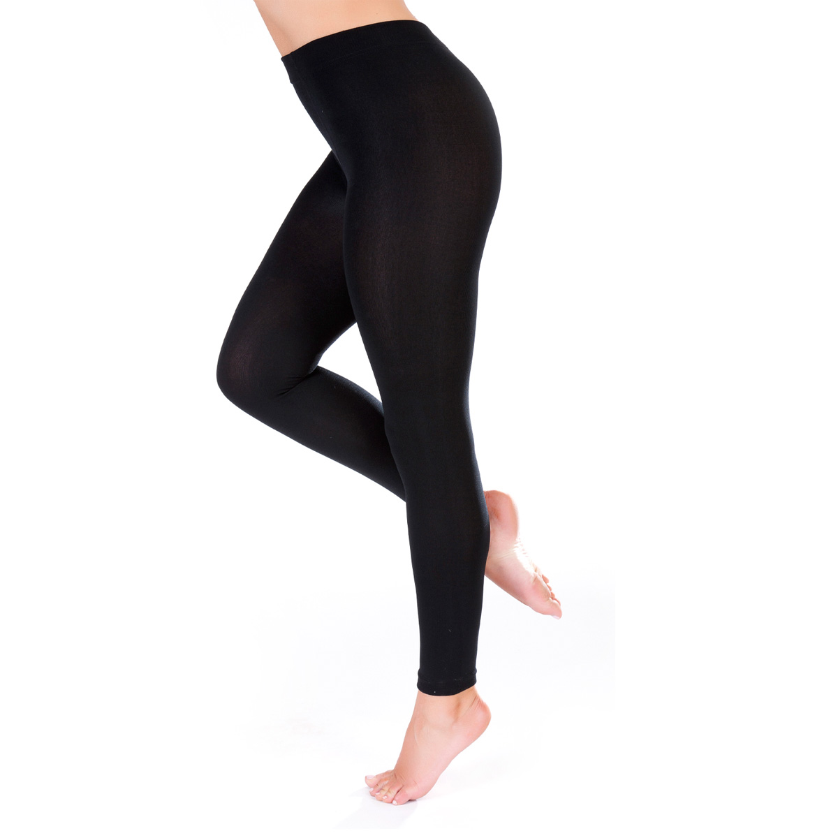 FREE SHIPPING - Look on trend and stay warm and cozy with our selection of winter leggings at the best prices for leggings online.