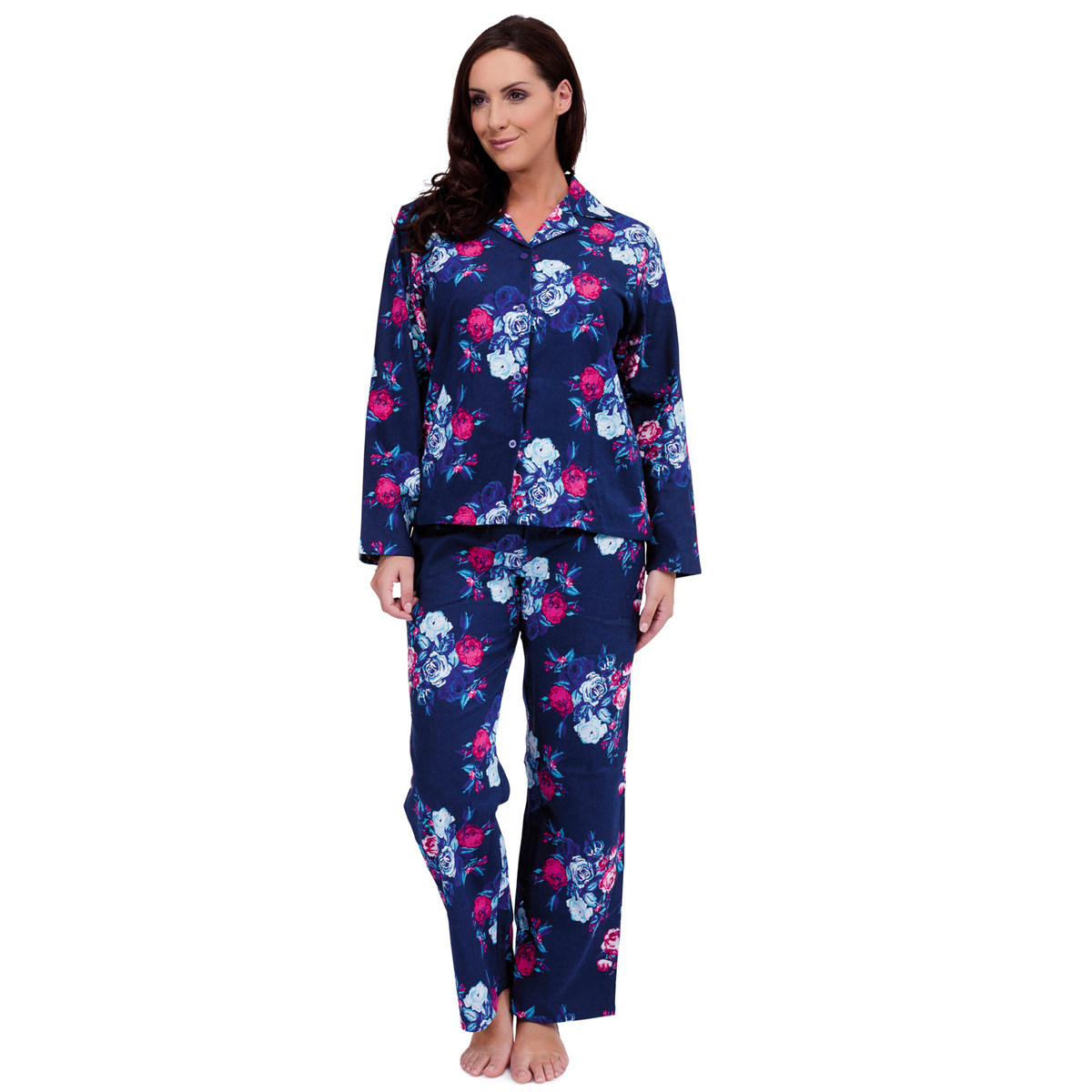 Pajama Sets. We use cookies to better understand how the site is used and give you the best experience. By continuing to use this site, you consent to our Cookie Policy. The Cat's Pajamas Women's Brooklawn Flannel Pajama Set. $; Only 8 left in stock. Add to cart. Drag and drop me to the cart. The Cat's Pajamas Women's Barcelona.