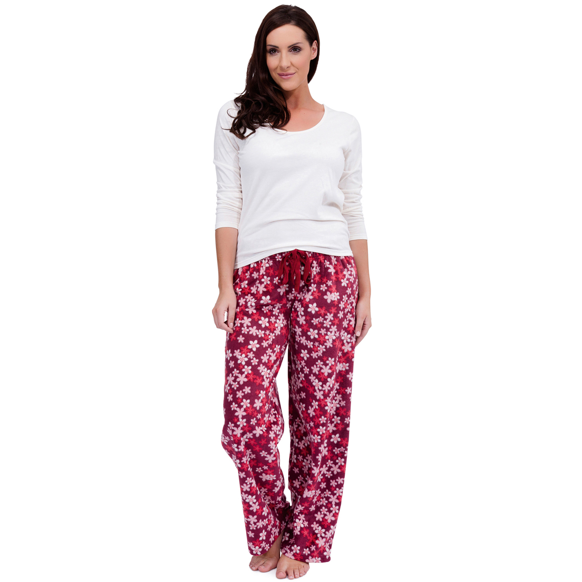 Find a great selection of pajamas for women at 0549sahibi.tk Shop short pajamas, knit pajamas and more from the best brands. Free shipping and returns.